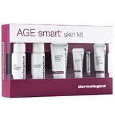age-smart-kit