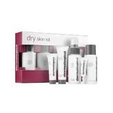 dry-skin-kit